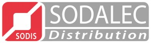 SODALEC DISTRIBUTION - SODIS